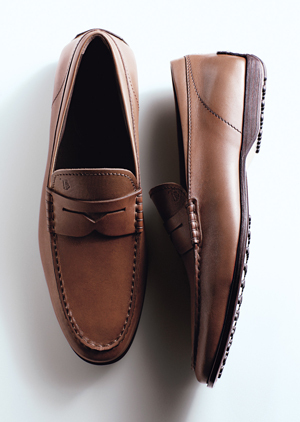 Loafer Shoes Price In India