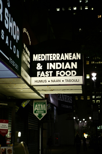miditerranian-and-indian-food.jpg