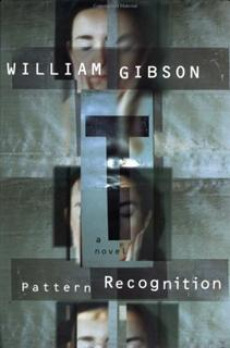PatternRecognition